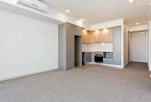 49/24 Flinders Lane, Rockingham, WA 6168