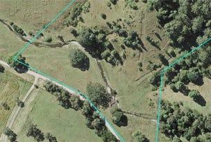 219 Harper Creek Road, Conondale, Qld 4552