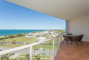 60/2 Mulherin Drive, Mackay Harbour, Qld 4740