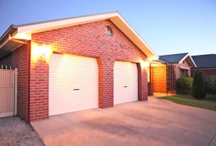 12 Anchorage Way, Yarrawonga, Vic 3730