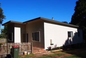 2893 Lorne Road, Comboyne, NSW 2429