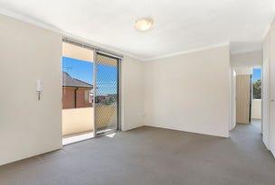 3/26 Boronia Street, Kensington, NSW 2033