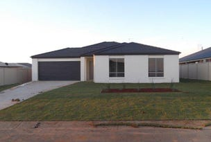 3 Davidson Court, Corowa, NSW 2646