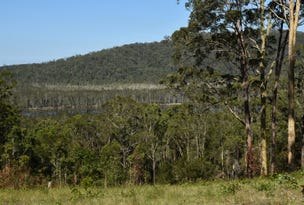 Lot 3, Mitchells Road, Coolongolook, NSW 2423