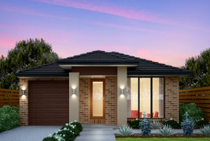 Lot 405 Melogold Crescent (Verdant Hill), Tarneit, Vic 3029