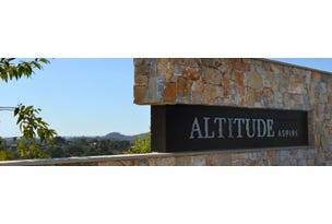 Lot 318 Ossa Boulevard, Altitude Aspire, Terranora, NSW 2486