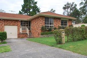 1/2 Yuruga Ave, San Remo, NSW 2262