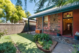 1/24 Gladstone Road, Mile End, SA 5031