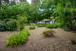 660 Bramley River Road, Osmington, WA 6285