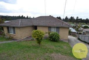 48 Parua Road, Newnham, Tas 7248