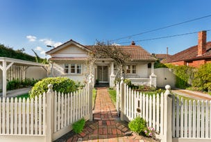 1 Nelson Street, Caulfield South, Vic 3162