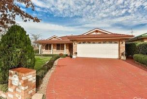 56 William Campbell Avenue, Harrington Park, NSW 2567