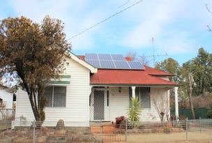 83 Gisborne Street, Wellington, NSW 2820