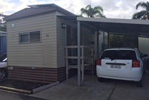 83/1A Kalaroo Road, Redhead, NSW 2290