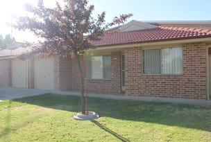 2/90 Parkes Street, Temora, NSW 2666