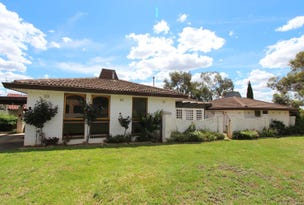 3/2 Banks Avenue, Kooringal, NSW 2650