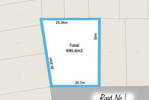 Lot 113 Butu Wargun Drive, Pemulwuy, NSW 2145