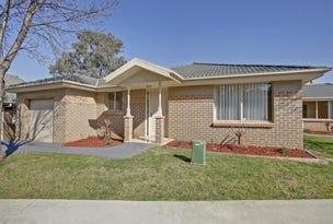 20/359 NARELLAN ROAD, Currans Hill, NSW 2567
