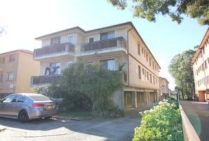 7/99 Longfield Street, Cabramatta, NSW 2166