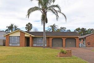 5 Chifley Drive, Raymond Terrace, NSW 2324