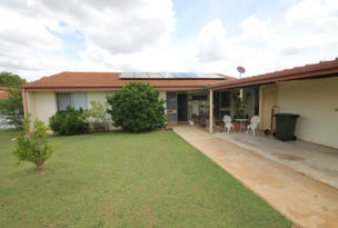 6 Geranium Court, Greenvale, Qld 4816