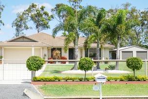29 Rosella Road, Gulmarrad, NSW 2463