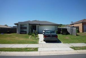 3 Sandpiper Drive, Lowood, Qld 4311