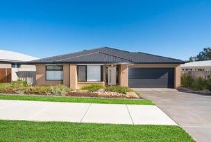 36 Flack Crescent, Boorooma, NSW 2650