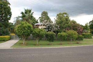 46 Angel Ave.,, Murgon, Qld 4605