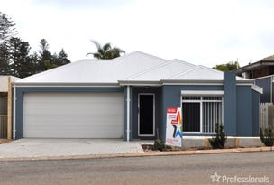 8 Alice Street, Geraldton, WA 6530