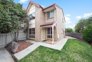 U13/10-15 Harrington Court, Golden Grove, SA 5125