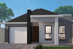 House 1, 11 Myrtle Grove, Tonsley, SA 5042