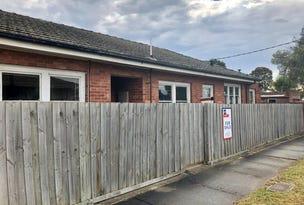 42 & 42A Hopetoun Avenue, Morwell, Vic 3840