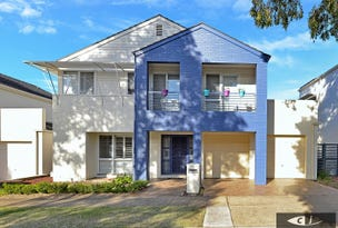 7 Clarke Street, Newington, NSW 2127