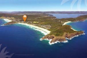 9/4 Red Gum Road, Boomerang Beach, NSW 2428