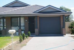 2/34 Wattle Street, Gunnedah, NSW 2380
