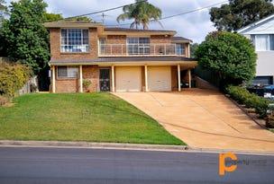 13 Koloona Drive, Emu Plains, NSW 2750