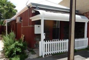 24 Albert Street, Adelaide, SA 5000