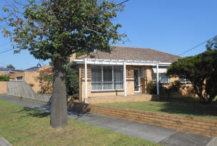4 Magnolia Avenue, Bentleigh East, Vic 3165