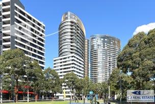 1408/7 Australia Ave., Sydney Olympic Park, NSW 2127