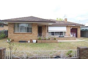72 Olney Street, Cootamundra, NSW 2590