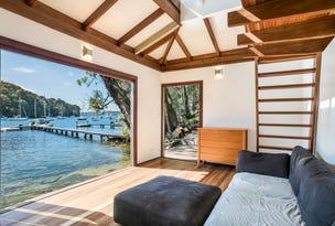 64 Sturdee Lane, Lovett Bay, NSW 2105