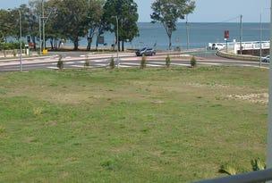 312/19-21 Sylvan Beach Esplanade, Bellara, Qld 4507
