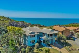 1 Catalina Crescent, Evans Head, NSW 2473