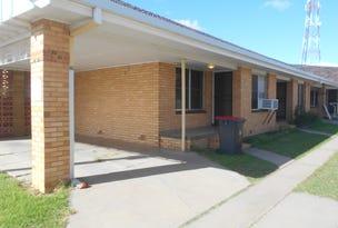 Unit 1/49 Mayall Street, Balranald, NSW 2715