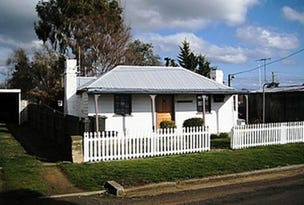 18 Elizabeth Street, Bothwell, Tas 7030