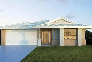 221 Watervale Cct (Harvest), Chisholm, NSW 2322