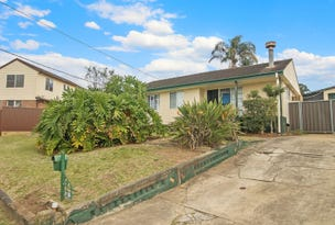 35 Brain Avenue, Lurnea, NSW 2170