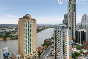 2907/570 Queen Street, Brisbane City, Qld 4000