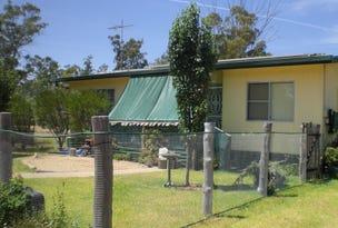 55 Park Street, Ganmain, NSW 2702